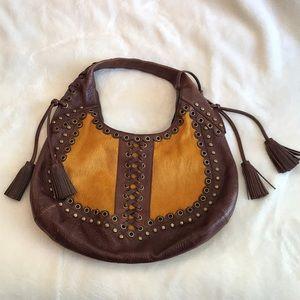 Handbag from Isabella Fiore